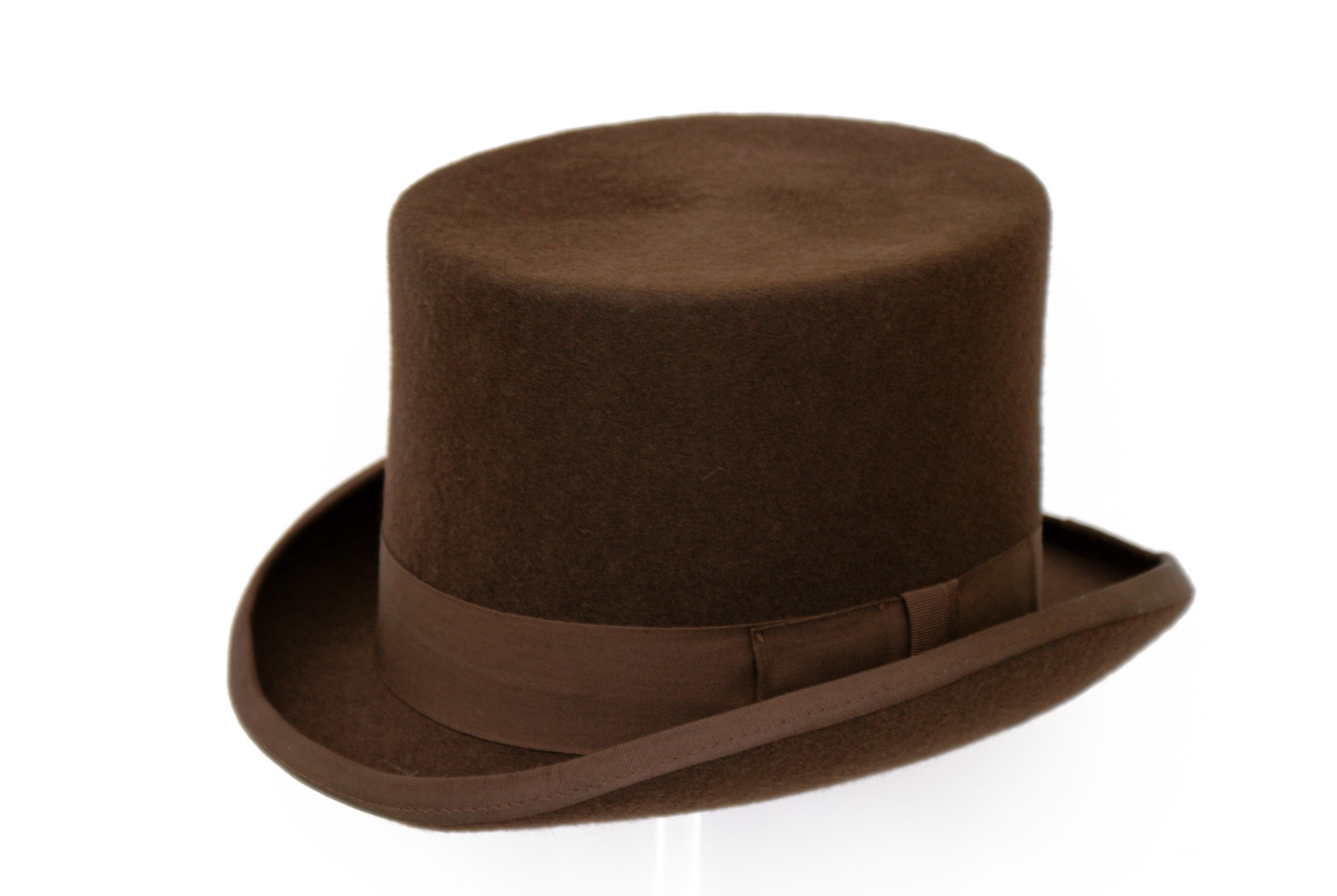 Top Hats Archives